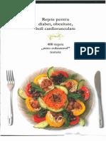 Rețete Vegetariene Pentru Sănătatea Familie Tale