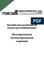 apostila-radioamador-CRAM-AMERICANA.pdf