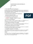 Evaluación de Psicología Industrial p2_juan Yanque