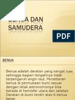 benuadansamudera-160208131948.ppt