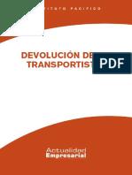 2015 Trib 18 Devolucion Isc Transportistas