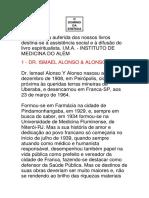 O DOMÍNIO DA ENERGIA joao berbel.pdf