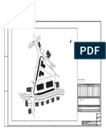 2-Projecto-Layout1