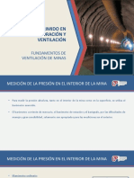 2.0 Unidad 2 - Fundamentos de Ventilación