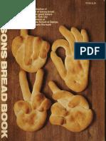 Parsons Bread Book