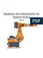 Manual Kuka PDF