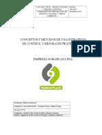 Calidad Total Productividad y Mejoramiento Continuo (5) (final).docx