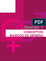 curso_modulo1.pdf