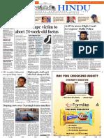26-07-2016 - The Hindu - Shashi Thakur