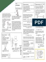 DespejeDeFormulas.pdf