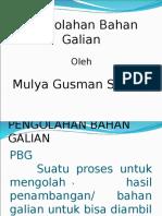 PBG-1