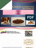TALLER ALIMENTACIÓN 12012016...pptx