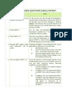 neet.pdf