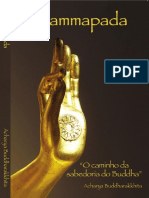 Dhammapada de Buddharakkhita.pdf