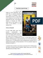 Caracterización del pueblo Nasa.pdf