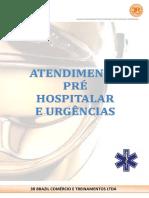 APH e Urgências.pdf