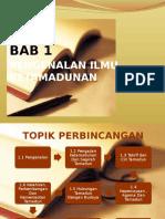 pengajianketamadunan 1.pptx