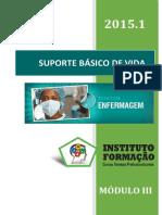 apostilasuportebasico.pdf