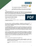 Minuta Acordo_Universidade_GEMCOM e UFBA