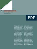 Vallespin, Aurelio - La idealización del espacio liso.pdf