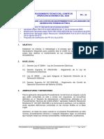 D-1004-2016 Anexo PR 34 NUevo.pdf