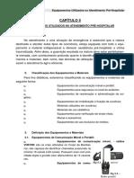 Bombeiro Paraná - Equipamentos.pdf