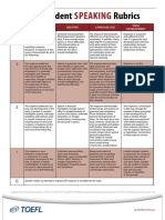 toefl_speaking_rubrics.pdf