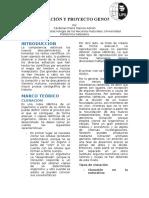 CLONACIÓN Y PROYECTO GENOMA.docx