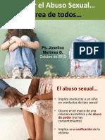 Charla Prevencion Abuso Sexual.pdf