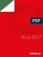 Gral_2016-2017