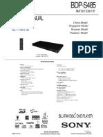 Sony BDP-S485 Ver. 1.1.pdf