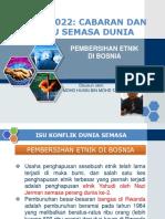 GCI1022-PEMBERSIHAN ETNIK DI BOSNIA.pdf