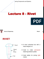 Lecture Notes 08