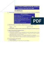MILLON-II -CALIFICACION F.T.R. 21 AÑOS.actual -.xls