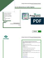 Procesamiento Información Medios Digitales 03