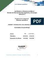 U1_Actividades_de_aprendizaje_DSOP (1)