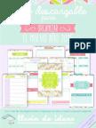 packorganizar2015.pdf
