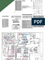 sis electrico 315b.pdf
