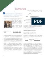 08_Mas-sobre-el-Mutún-la-transnacional-se-lleva-la-parte-del-leon.pdf