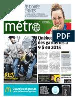 metromontréal14.pdf