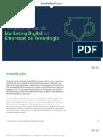 10-casos-de-uso-de-mkt-digital-em-tech.pdf