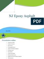 Epoxy Asphalt_Jul 2016