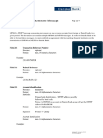 Electronic BS_UK_SAP.pdf