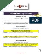 Info 696 STF Resumido