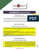 Info 697 STF Resumido
