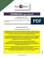 Info 698 STF.pdf
