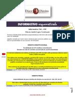 Info 702 STF resumido.pdf