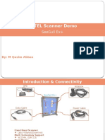 PCTEL Scanner Guide