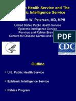 Petersen Ucsd Phs, Eis 5-25-2010 97