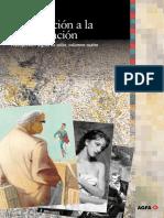 Agfa-Introduccion a la digitalizacion.pdf